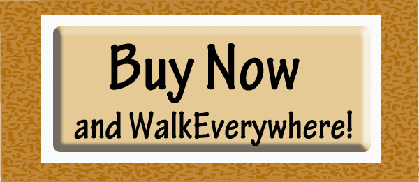 WalkGoo Buy now button