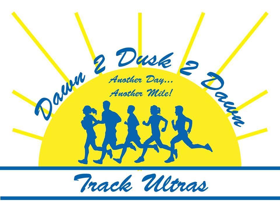 D3 2018 Logo
