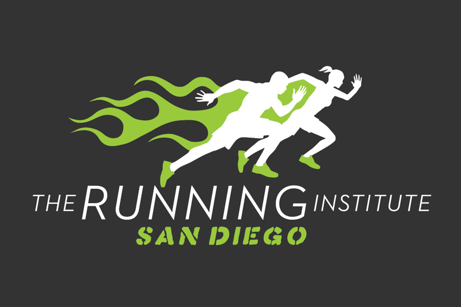 The Running Institute, San Diego