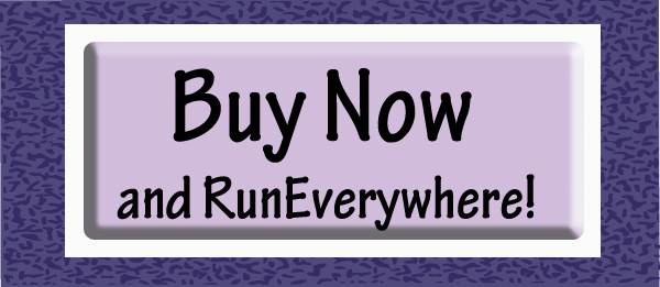 RunGoo Buy now button