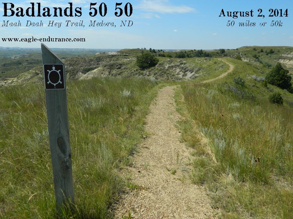 badlands5050logo