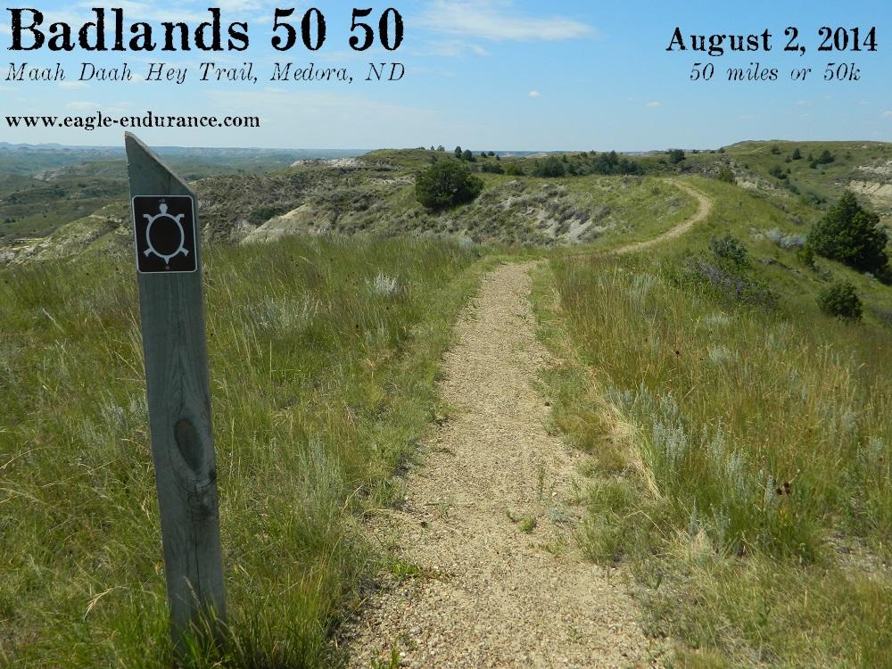 badlands5050logo